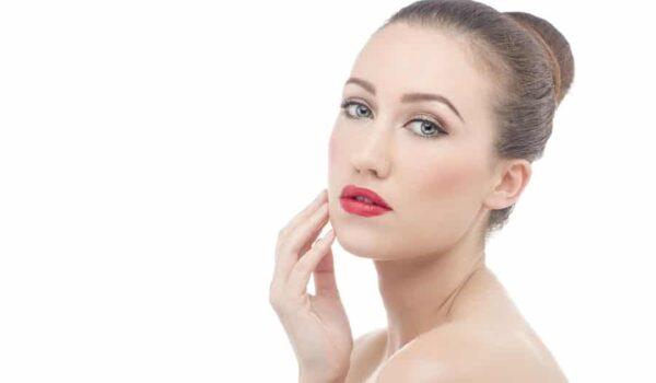 Kosmetik und Anti Aging: Länger leben, länger schön sein!