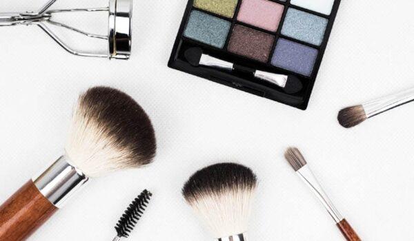5 Schminkvideos für ein tolles Augen-Make-up