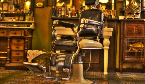 Haare schneiden ohne Friseur – Was beachten beim Haarschneider-Kauf?