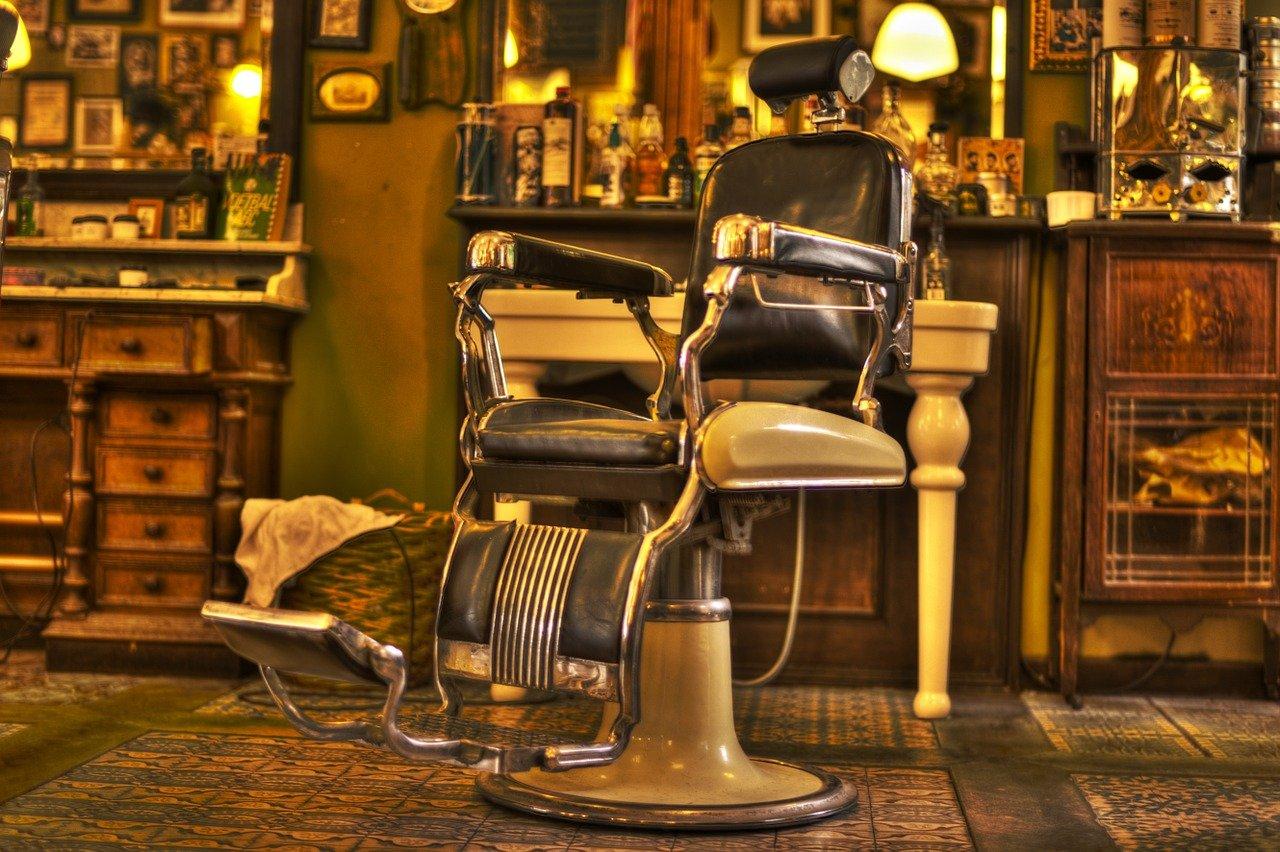 Was beachten beim Haarschneider-Kauf?