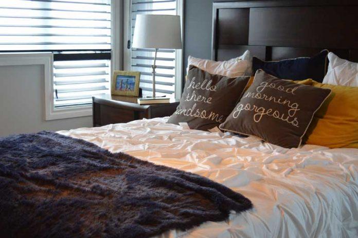 Worauf sollten Sie beim Bettwäsche-Kauf Wert legen