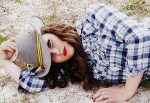 Cowgirl-Kostüm schnell gemacht