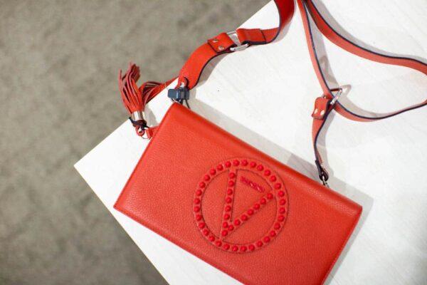 Die besten Tipps für preisgünstige Mode