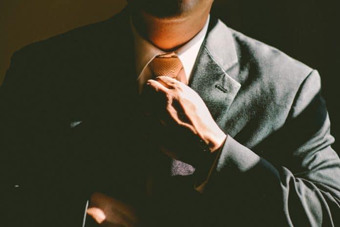 Der Dresscode in der Arbeitswelt