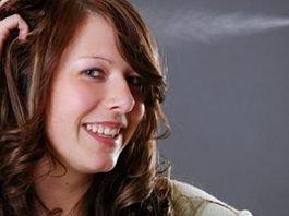 Frisur-Fauxpas bei Haarausfall vermeiden