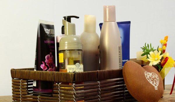 Kosmetik ohne Tierversuche: Darauf sollten Sie beim Kauf achten