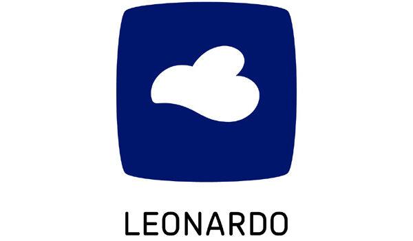 Schmuck von Leonardo: Modern und mit dem gewissen Etwas