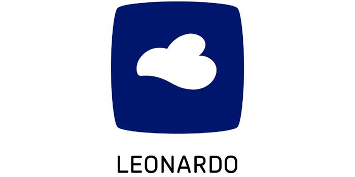 Schmuck von Leonardo
