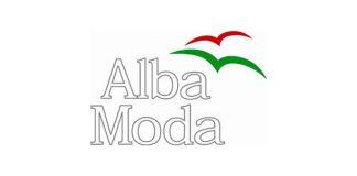 Alba Moda - Tolle italienisch inspirierte Mode und Jubiläumsaktionen zum 30-jährigen Bestehen
