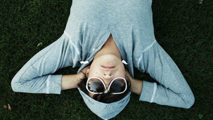 Die besten Sommer-Modetipps für Männer