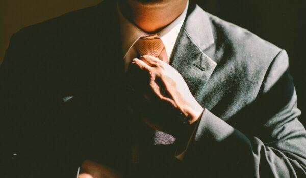 Diese 10 Dinge sollte jeder Mann besitzen