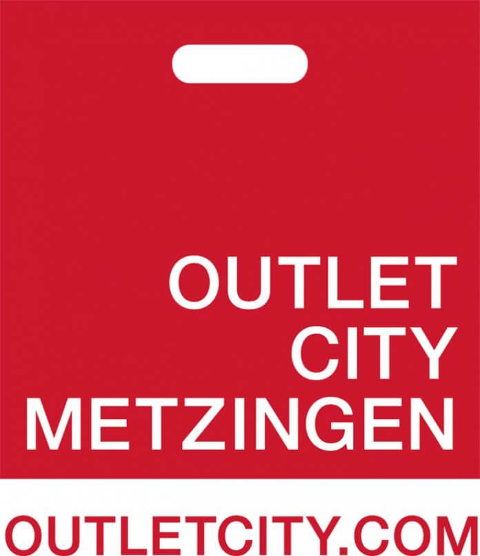 Günstig online shoppen im Online-Store von Outlet-City Metzingen