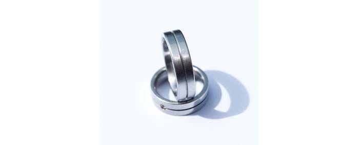 Sterling Silber