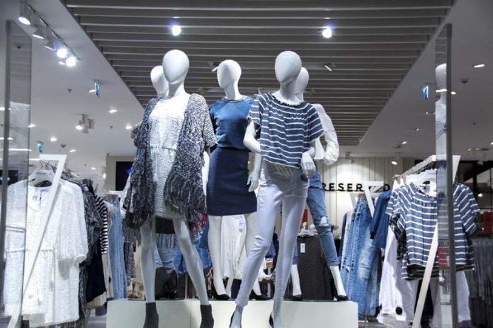 Die Fashionwelt von gestern und heute: Zwischen Haute Couture und Fast Fashion