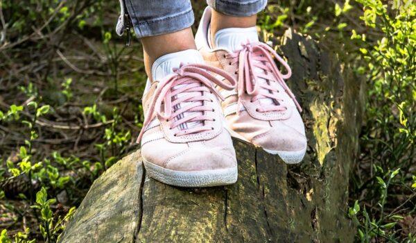 Orthopädische Einlagen für Schuhe: Wissenswertes für den Kauf