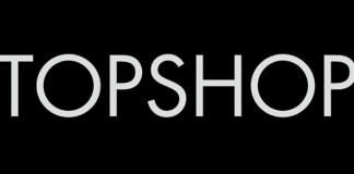 TopShop - Shopping international