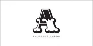 Außergewöhnlicher Porzellan-Schmuck von Andrés Gallardo