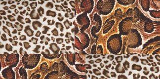 Leo, Tiger & Co: Styling-Tipps für den Animal Look