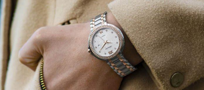 Extravagant, elegant oder sportlich? Welche Uhren sind diesen Sommer angesagt?