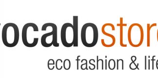 avocadostore - Marktplatz für Ecofashion und Lifestyle