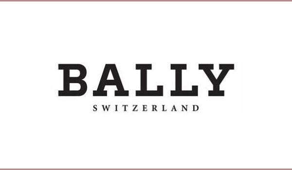Modelabel Bally: Traditionsreiche Luxusmarke