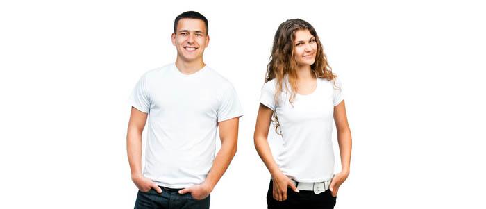 Baumwolle: Traditionsreiche Naturfaser für Modeklassiker wie Jeans und Shirts