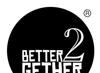 Eco-Fashion und Redesign-Mode von better2gether