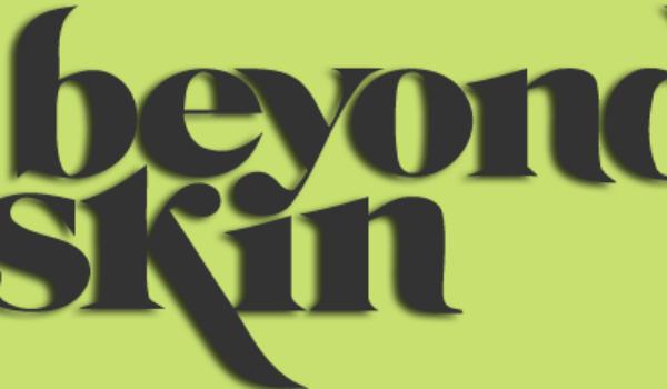 Modelabel Beyond Skin: Hochwertige vegane Schuhmode