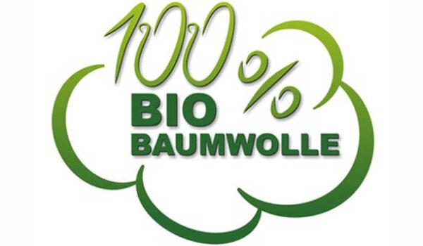 Kleidung aus Bio-Baumwolle – wirklich alles bio?