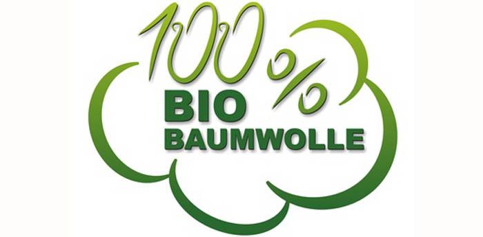 Biobaumwolle