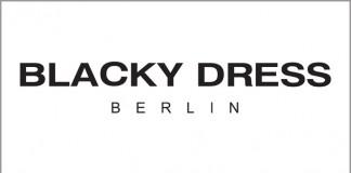 Modelabel Blacky Dress - Klare Schnitte und Linien