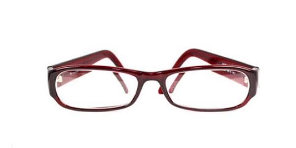 Brillen-Trends für 2012