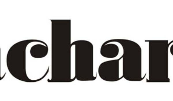 Modelabel Cacharel – Französische Mode in jungem Look