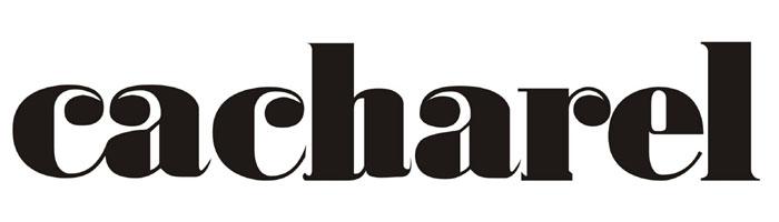 Modelabel Cacharel - Französische Mode in jungem Look