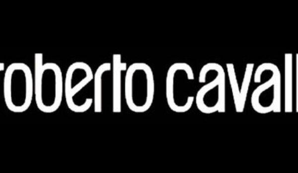 Berühmte Modelabels – Roberto Cavalli
