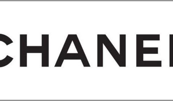 Berühmte Modelabels – Chanel