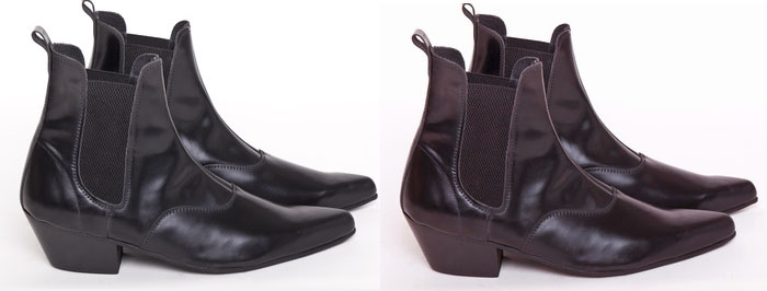 Chelsea Boots - Modische Trendstiefel in vielen Varianten