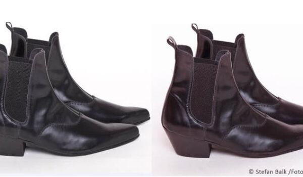 Chelsea Boots – Modische Trendstiefel in vielen Varianten