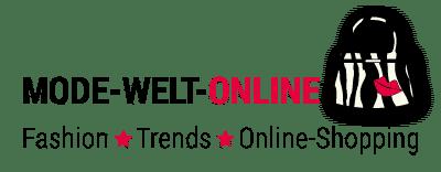 Mode-Welt online
