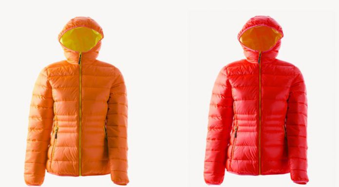 Daunenjacken: Vorzüge und Nachteile der beliebten Outdoor-Jacken