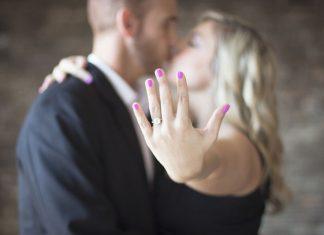 Mit diesen Tipps findest du den perfekten Verlobungsring