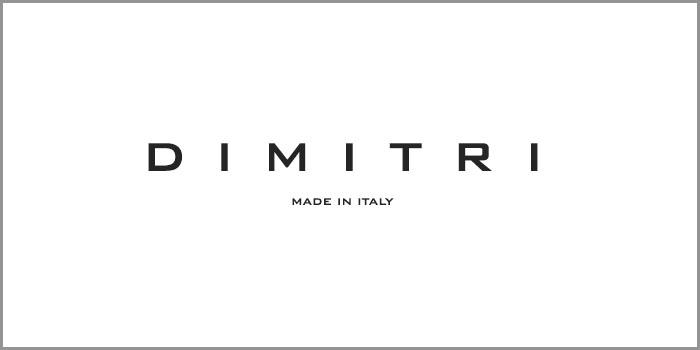 Modelabel DIMITRI: Glamouröse Mode mit rockigen Details