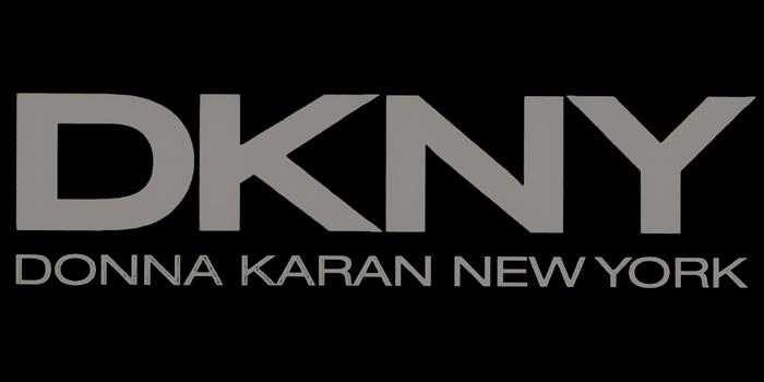Donna Karan - Logo