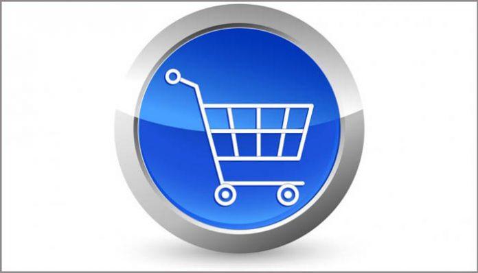 Einkauf in internationalen Online-Shops