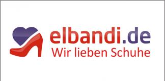 Preisgünstige Markenschuhe auf ElBandi.de