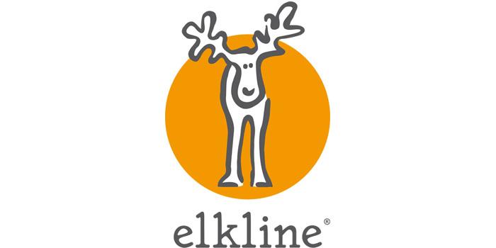Elkline - Outdoor-Mode für die ganze Familie