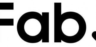 Design-Community Fab.de auch mit interessanten Modeaktionen