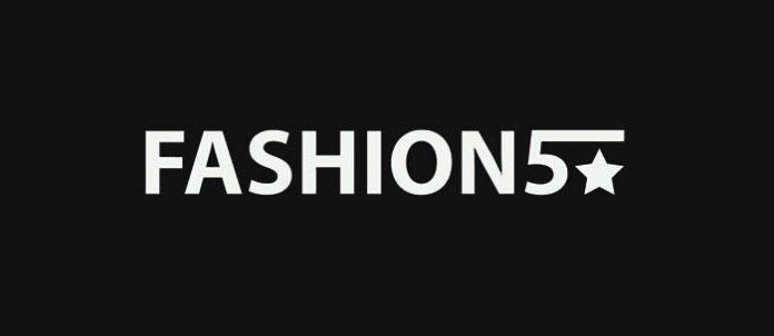 FASHION5 - Online-Shop für junge Mode