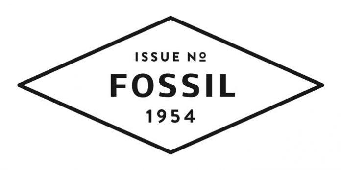 Herbst-/Wintermode 2011/12: Neue Fossil-Handtaschen