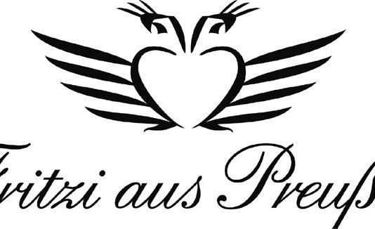 Taschenlabel Fritzi aus Preußen: Vegane Taschen, Schuhe und Accessoires